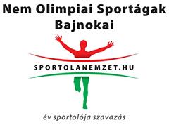 Nem Olimpiai Sport�gak - Bajnoki szavaz�s
